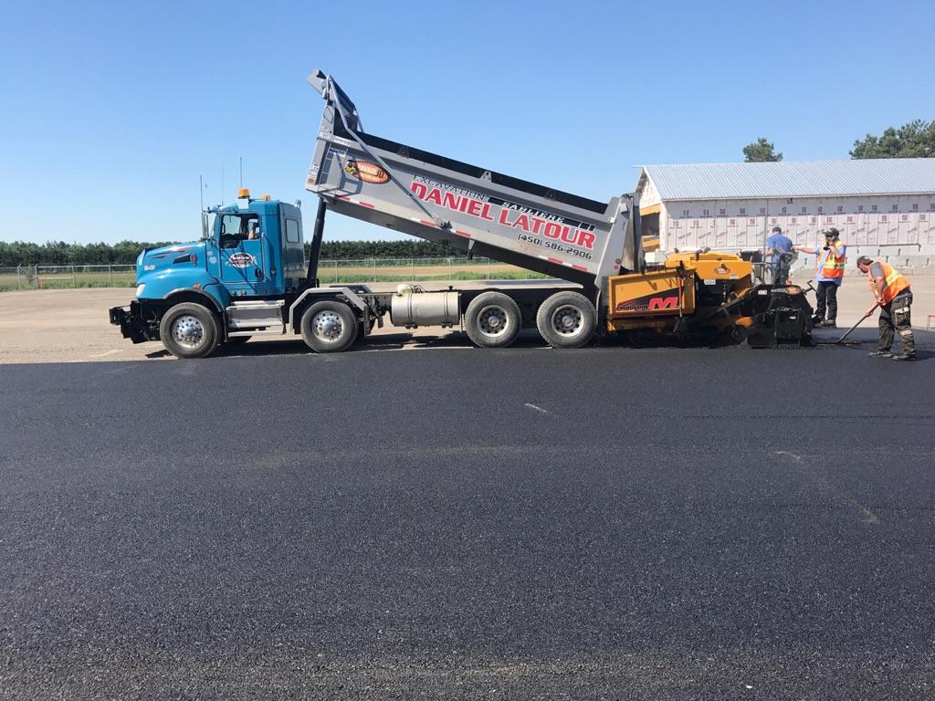 camion-excavation