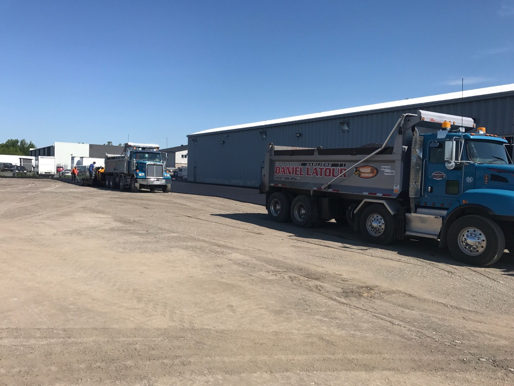 camion-site-internet