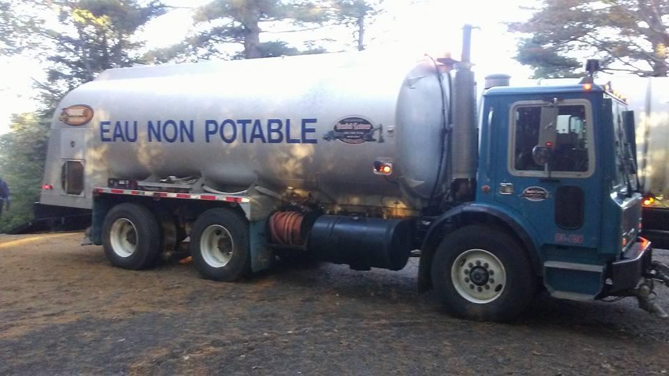 camion-a-eau
