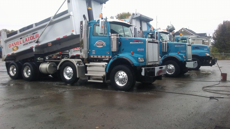 camion-daniel-latour